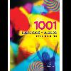 1000 Ejercicios y juegos de recreación/ Camerino Foguet, Oleguer - URL