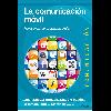 La comunicación móvil : Hacia un nuevo ecosistema digital / Aguado, Juan Manuel - URL