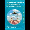 La educación mediática y los profesionales de la comunicación / Buitrago, Alejandro; Navarro, Eva; García Matilla, Agustín - URL