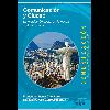 Comunicación y ciudad : La mediación social en la nueva cultura urbana / Sierra Caballero, Francisco; Fávaro Garrossini, Daniela - URL