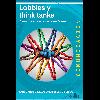 Lobbies y think tanks : Comunicación política en la red / Castillo Esparcia, Antonio; Smolak Lozano, Emilia - URL
