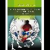 Fútbol total : El entrenamiento físico del futbolista / Weineck, Jürgen - URL