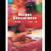 Juegos sensoriales y de conocimiento corporal / Lleixá Arribas, Teresa - URL