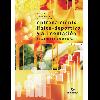 Entrenamiento físico-deportivo y alimentación : De la infancia a la edad adulta / Delgado Fernández, M; Gutiérrez Saín, A.; Castillo Garzón, M.J. - URL