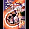 Entrenamiento personalizado y alimentación : Método de entrenamiento NAVOBC / Villalba, Nacho; Ocio, Aitor - URL