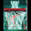 Anatomía aplicada a la actividad física y deportiva / Lloret Riera, Mario - URL