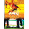 Test y ejercicios de fútbol / Le Gall, Franck - URL