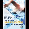Tratado de natación De la iniciación al perfeccionamiento / Camiña Fernández, Francisco - URL