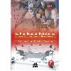 La planificación estratégica en las organizaciones deportivas / París Roche, Fernando - URL