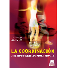 La coordinación y el entrenamiento propioceptivo / Häfelinger, Ulla; Schuba, Violetta - URL