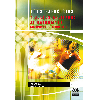 1013 Ejercicios y juegos aplicados al balonmano / Lasierra, Gerad; Ponz, José María; Andrés, Fernando de - URL