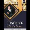 Congreso Belgrano y su tiempo / Academia Nacional de la Historia (2020) - URL