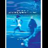 Entrenamiento de velocidad, agilidad y rapidez / Brown, Lee E.; Ferrigno, Vance A. - URL