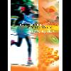 La guía de nutrición para maratonianos : Consejos para los campeones del día a día / Clark, Nancy - URL