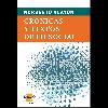 Crónicas y textos de lo social / Alayon, Norberto Ricardo - URL