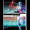 Prescripción de ejercicio físico para la salud / Serra Grima, Ricard; Bagur Calafat, Caritat - URL