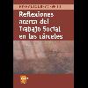 Reflexiones acerca del trabajo social en las cárceles / Acevedo, José Antonio - URL