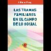 Las tramas familiares en el campo de lo social / Barg, Liliana - URL