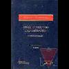Curso de derecho administrativo / Cassagne, Juan Carlos (12a. ed.) - URL