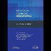 Derecho civil y comercial. Obligaciones / Borda, Alejandro - URL
