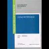 Manual de concursos / Graziabile, Dario J. - URL