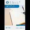Organización de reuniones y eventos / Montedeoca López, Remedios - URL