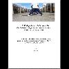 El trabajo social y la participación ciudadana... / Giraldez, María José (2020) - application/pdf