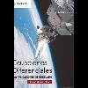 Ecuaciones diferenciales con aplicaciones de modelado / Zill, Dennis G. (11a. ed.) - URL