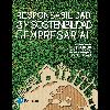 Responsabilidad, ética y sostenibilidad empresarial / Raufflet, Emmanuel; Portales Derbez, Luis; García de la Torre, Consuelo; Lozano Aguilar, José Félix; Barrera Duque, Ernesto - URL