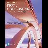 Fisica Universitaria : Con Física Moderna 2 / Sears, Francis W.; Zemansky, Mark W.; Young, Hugh D.; Freedman, Roger A.; Ford, Lewis Albert - URL
