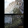 Fundamentos de administración financiera / Besley, Scott; Brigham, Eugene F. (2016) - URL