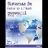 Sistemas de información gerencial / Laudon, Kenneth C.; Laudon, Jane P. - URL