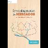 Investigación de mercados / McDaniel, Carl (10a. ed.) - URL