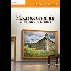 Macroeconomía : Versión para América Latina / Mankiw, N. Gregory - URL