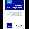 Derecho de las obligaciones / Calvo Costa, Carlos A. (3a. ed.) - URL
