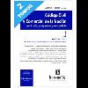 Código Civil y Comercial de la Nación : Analizado, comparado y concordado / Bueres, Alberto J., Director - URL