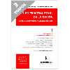 Código Procesal Penal de la Nación : Análisis doctrinal y jurisprudencia / Navarro, Guillermo Rafael; Daray, Roberto Raúl - URL