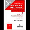 Código Procesal Penal Federal : Análisis doctrinal y jurisprudencia / Daray, Roberto Raúl, Director - URL