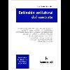 Extinción unilateral del contrato / Ibañez, Carlos Miguel (2018) - URL