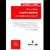 Garantías constitucionales en el proceso penal / Carrió, Alejandro D. (6a. ed.) - URL
