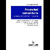 Propiedad comunitaria : Incidencia del Código Civil y Comercial / Lezcano, Juan Manuel  - URL