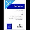Contratos : Parte General / Aparicio, Juan Manuel  - URL