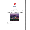 Glamping como alternativa de diversificación... / Cadena Weildmann, Jimena Pilar Cadena (2020) - application/pdf