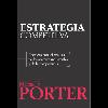 Estrategia competitiva / Porter, Michael E. (2009) - URL