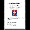 Análisis organizacional y estratégico en la gestión de recursos humanos... / Monteagudo, Leila Gabriela (2019) - application/pdf