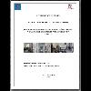 Estudio de sistema de prevención de incendio y evacuación de emergencia... / Azurmendi, Ivan Fernando (2019) - application/pdf