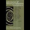 Miller, Jacques-Alain. Introducción al método psicoanalítico Archivo - URL