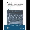 Historia de la educación y de las doctrinas pedagógicas : La evolución pedagógica en Francia [documento electrónico] / Durkheim, Émile - URL
