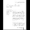El estudio de las Relaciones Internacionales a cien años de su creación... / Toledo, Víctor Fabio (2020) - application/pdf
