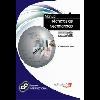 Manual técnicas de secretariado : formación para el empleo / Ruiz Mateos, María del Rosario (2013) - URL